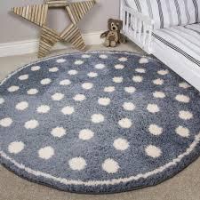 girls room area rug large kids rug thick rug for playroom little girl bedroom rugs pink road rug