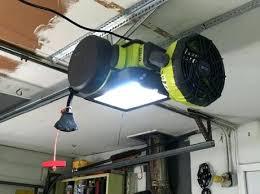 ikea concept garage ventilation fan home depot