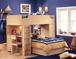 bedroom furniture for boys. Wonderful Furniture Decorating Engaging Kids Bed Furniture 9 Wooden Bedroom Bed Kids Furniture Intended For Boys N