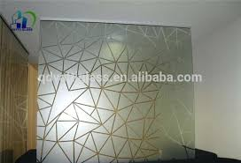 acid glass frosted window patterns cozy ideas fixed frosted acid etched glass windows office acid house acid glass acid etched