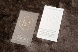 Interior Designer Business Cards Interesting BUSINESS CARD TEMPLATES