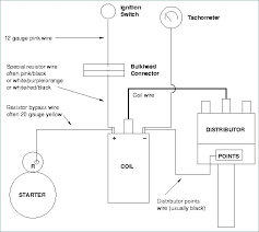 distributor wiring diagram accel hei of plant cell organelles distributor wiring diagram info accel hei of animal cell for class 8 conversions distributor wiring diagram