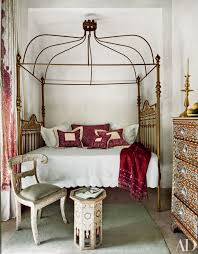 Four Poster Bed Absolutely Beautiful Four Poster Beds Huffpost