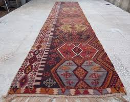 Hall runners extra long Jute 83 Best Kilim Rug Runners Images On Pinterest Kilim Rugs Kilims With Extra Long Hallway Runner Decorations 16 Nepinetworkorg 83 Best Kilim Rug Runners Images On Pinterest Kilim Rugs Kilims With