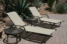 Patio Furniture Sling And Vinyl Replacements Pool And Outdoor Winston Outdoor Furniture Repair