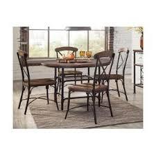 rolena brown dinette set ashley furniture rolena brown dining room furniture
