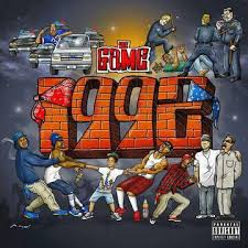 Image result for gamez-empire