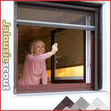 Frisch Fenster Fliegenschutz Fotos Von Fenster Dekoration 577737