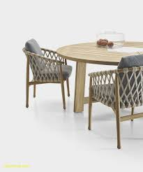 round table orland ca home design with flawless unique 40 round table home design ideas for