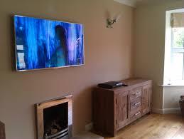 samsung tv wall bracket. here samsung tv wall bracket