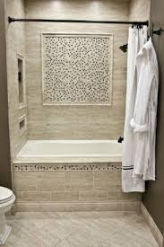 Decorative Ceramic Tile Borders Decorative Ceramic Tile Borders Foter 2