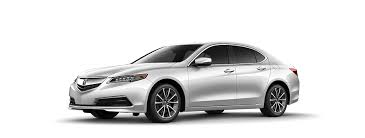 acura tlx 2017. tlx 35 v6 9at paws 35l 290 hp 9speed automatic super handling allwheel drive acura tlx 2017