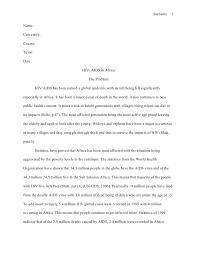 reality of dream essay schools