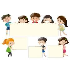 Child Frame Vectors Photos And Psd Files Free Download