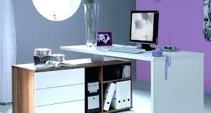 computer furniture design. Computer Desk Design Ideas Minimalist Designs Small  . Furniture E