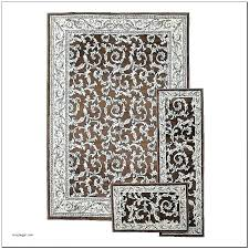tuesday morning area rugs rug wool outdoor does tuesday morning area rugs marvellous amusing in designs 2 round