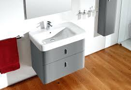 30 Ideen Für Den Dekor Waschbecken Schmal Mit Unterschrank Tipps Und