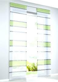 Innenarchitektur Blickdichte Fenster