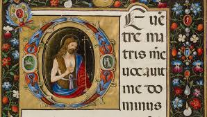Colour And Light In Ancient And Medieval Art The Allure Of Gems And Jewelry From Medieval To Modern
