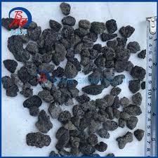 China Bulk <b>Wholesale Natural Black</b> Volcanic Grey Lava <b>Stone</b> ...