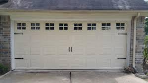 garage doors houston txDoor garage  Garage Doors Houston Tx Garage Door Replacement