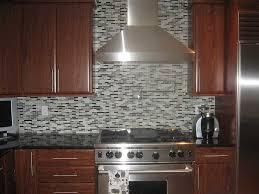 Small Picture Home Depot Backsplash Tile Pueblosinfronteras Regarding Kitchen
