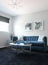 west elm furniture reviews. west elm bliss sleeper sofa reviews best ideas furniture