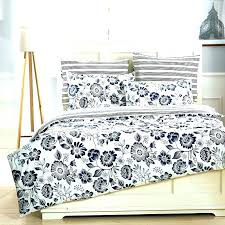 king duvet cover covers twin bedding set fitted linen ikea review medium size of bed bat