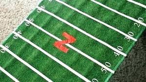 football area rug field soccer kids sports g all stars full size of home design the turf de