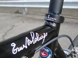 Bikesport Michigan Online Reviews Colnago Dream