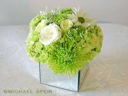diy flower box centerpieces mirror box planter centerpiece wedding bouquet box carnations centerpiece ceremony flowers green diy flower box centerpieces