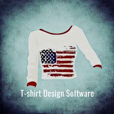 Free Graphic Design Software For T Shirts T Shirt Design Template Free Luxury 11 T Shirt Graphic Design