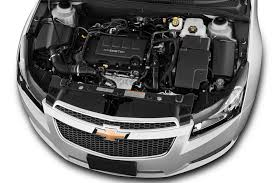 2012 chevrolet cruze reviews and rating motor trend 28 61