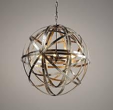 sphere pendant light. Click To Zoom Sphere Pendant Light C