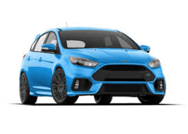new car release dates 2013 australiaFord  New Cars Trucks SUVs Crossovers  Hybrids  Vehicles