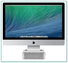 Thunderbolt Display Remove Stand Custom How To Remove Apple Thunderbolt Display Stand