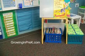 pocket charts at target classroom 2011 12