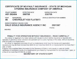 Resulting details following are the list of sample united states visa, mastercard, discover, americanexpress, jcb credit card numbers which you can use any united states website to bypass registration process where you don't want to reveal your real. Geico Car Insurance Quote Phone Number Nh Carlespen