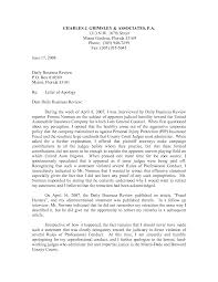 Apology Letter Template Formal Formal Letter Apology Template Just