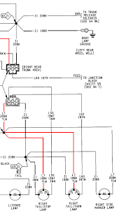 1995 dodge ram wiring diagram repair guides wiring diagrams wiring 1992 Dodge Ram Wiring Diagram dodge ram stereo wiring diagram wirdig 1997 dodge intrepid wiring diagrams 1997 engine image for user 1992 dodge ram trailer wiring diagram