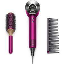 Máy sấy tóc cao cấp Dyson Supersonic Limited