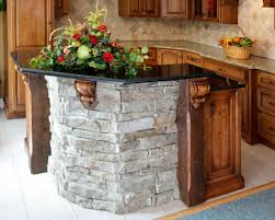 Custom Kitchen Island Kitchen Custom Kitchen Islands With Custom Kitchen Cabinets And