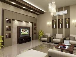 Beautiful Color Ideas Cheap Wall Units For Living Room For Hall Cheap Wall Units For Living Room