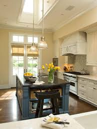 French Country Island Kitchen French Country Kitchen Island Lighting Winda 7 Furniture