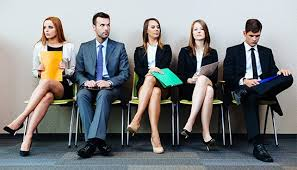 Image result for Recruiters