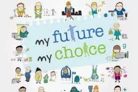 my future family essay  my future family essay