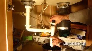 inexpensive bathtub plumbing leak repair company owings mills md