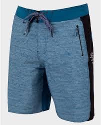 Rip Curl Board Shorts Size Chart Mens Boardshorts Swim Trunks Layday Boardshorts Rip Curl