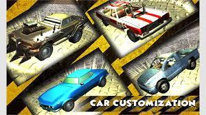 Get Car Crash Derby Demolition - Microsoft Store