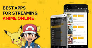 A pwlg page for people who like anime. 7 Best Apps To Watch Free Anime Online On Android Iphone 2020